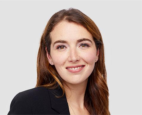Élodie Girardin-Lajoie