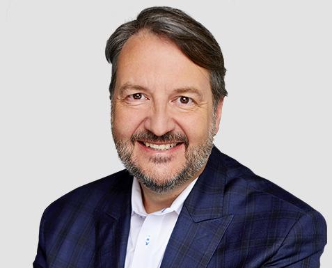 Pierre Bonin