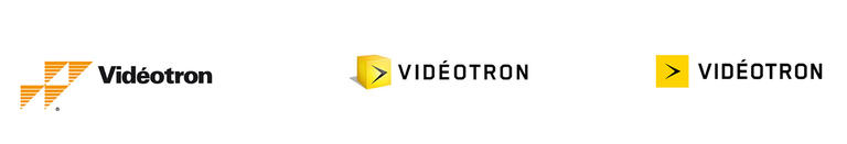 History A Company Aiming For The Top Videotron